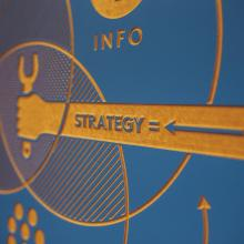 Marketing & Communication Strategy